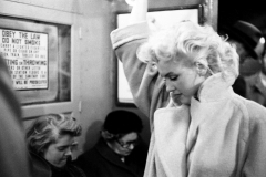 Monroe_Marilyn_229_c_MOA_(NYC_March_1955).jpg