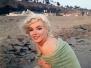 GEORGE BARRIS | Santa Monica Beach Set 2