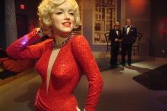 Madam Tussauds Museum_03