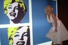 Madam Tussauds Museum_07