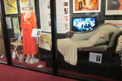 Hollywood Museum 2012_05