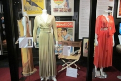 Hollywood Museum 2012_06