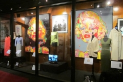 Hollywood Museum 2012_07