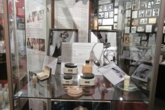 Hollywood Museum 2012_08