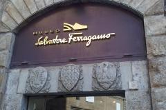 Salvatore Ferragamo_01
