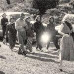 08_02_1954-15