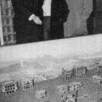 13_02_1954-3