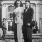 1944_005