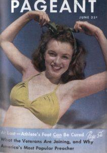 1946_08