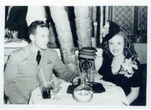 1946_10