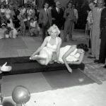 1953_35-9