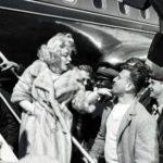 1956_37-2