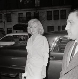 1961_03