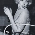 1962_016-1