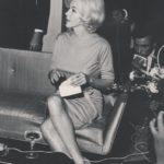 1962_016-11