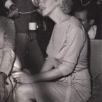 1962_016-2
